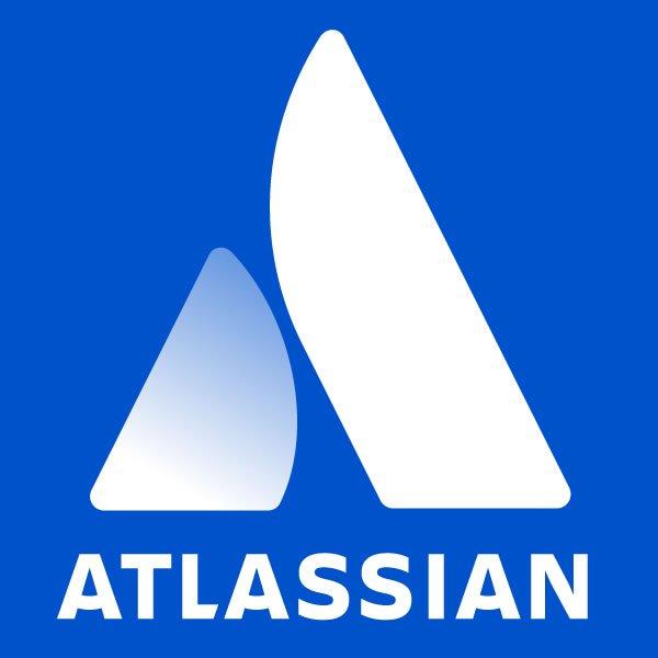 ATLASSIAN 19