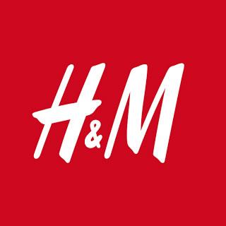 H&M 21