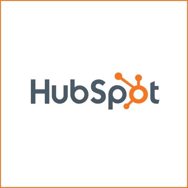 HUBSPOT 22