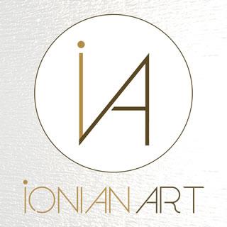 IONIAN ART 20