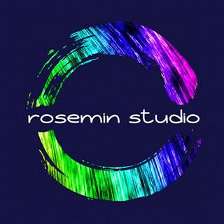 ROSEMIN STUDIO 15