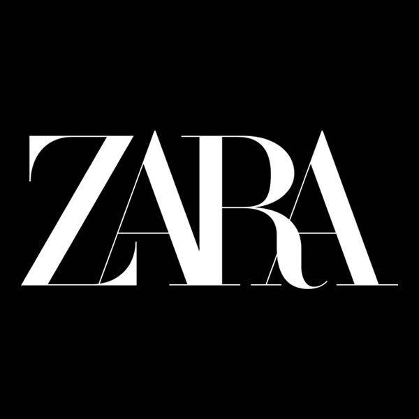 ZARA 13