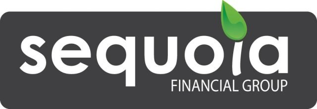 SEQUOIA FINANCIAL GROUP 3