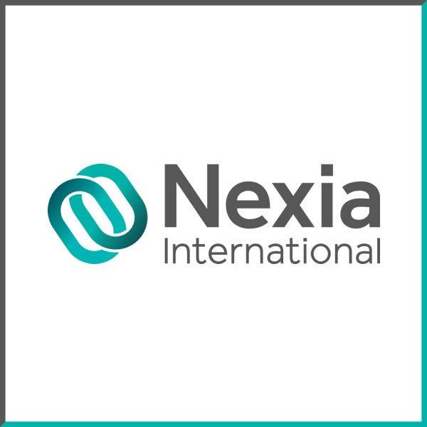 NEXIA INTERNATIONAL 12